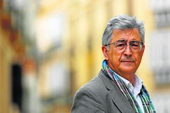 Entrevista en Málaga Hoy