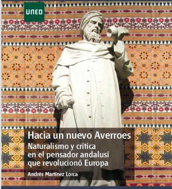 La herencia de Averroes